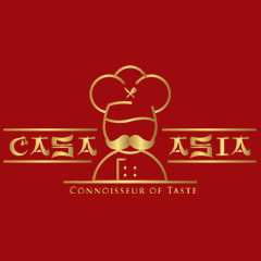 Casa Asia : Malviya Nagar, Malviya Nagar,New Delhi logo