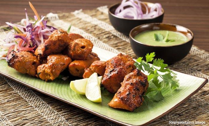 Tahini Mediterranean Lounge : Shahpur Jat, Shahpur Jat,New Delhi cover pic
