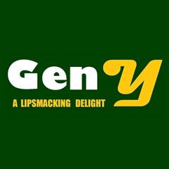 Geny Cuisines : Manesar, Manesar,Gurgaon logo