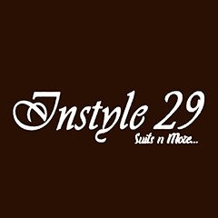 Instyle 29 : Sector 50, Sector 50,Gurgaon logo