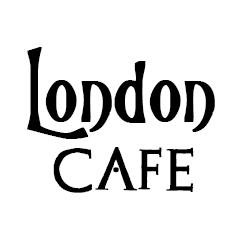 London Cafe : Palam Vihar, Palam Vihar,Gurgaon logo
