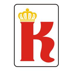Kake Da Hotel : Kalkaji, Kalkaji,New Delhi logo