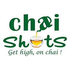 Chai Shots : Kalkaji, Kalkaji,New Delhi logo