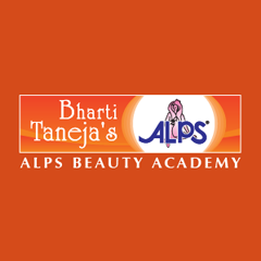 Bharti Taneja Alps Beauty Clinic : Pitampura, Pitampura,New Delhi logo