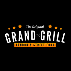 Grand Grill : Palam Vihar, Palam Vihar,Gurgaon logo
