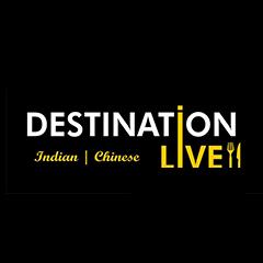 Destination Live : Sector 37, Sector 37,Faridabad logo
