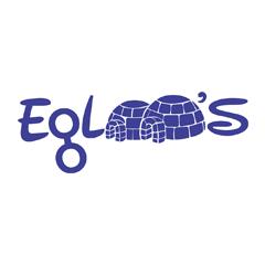 Egloo's : Sahibabad, Sahibabad,Ghaziabad logo