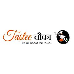 Tastee Chauka : Sector 29, Sector 29,Noida logo