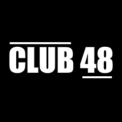 Club 48, Sector72 : Sector 38, Sector 38,Gurgaon logo