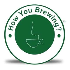 How You Brewing? : Lajpat Nagar 4, Lajpat Nagar 4,New Delhi logo