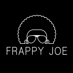 Frappy Joe : Kamla Nagar, Kamla Nagar,New Delhi logo