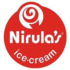 Nirula's Ice Cream : Surajmal Vihar, Surajmal Vihar,New Delhi logo
