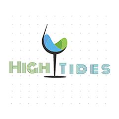 High Tides : Sector 52, Sector 52,Gurgaon logo