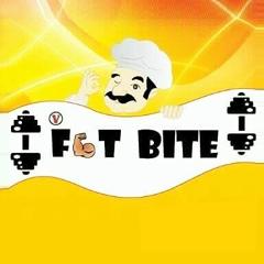 Fit Bites : Malviya Nagar, Malviya Nagar,New Delhi logo
