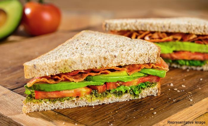 Food Junction : Kamla Nagar, Kamla Nagar,New Delhi cover pic
