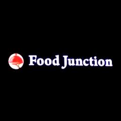Food Junction : Kamla Nagar, Kamla Nagar,New Delhi logo