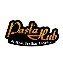 Pasta Hub : Mukherjee Nagar, Mukherjee Nagar,New Delhi logo