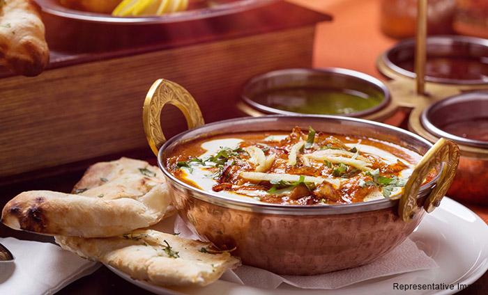 Ashok & Ashok Meat Dhaba : Vasant Kunj, Vasant Kunj,New Delhi cover pic