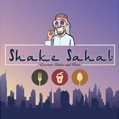 Shake Sahab : Rohini, Rohini, New delhi logo