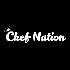 Chef Nation : Ashok Vihar Phase 3, Ashok Vihar Phase 3,New Delhi logo