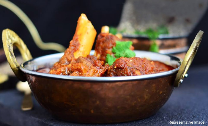 Ashok & Ashok Meat Dhaba : Connaught Place (CP), Connaught Place (CP),New Delhi cover pic