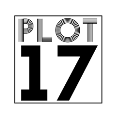 Plot 17 : Connaught Place (CP), Connaught Place (CP),New Delhi logo