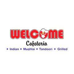 Welcome Cafeteria : DLF Phase 3, DLF Phase 3,Gurgaon logo