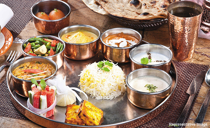 Choudhary Dhaba : Sector 17, Sector 17, Gurgaon cover pic