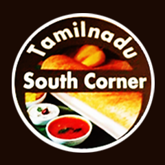 Tamilnadu South Corner : Sector 50, Sector 50,Gurgaon logo