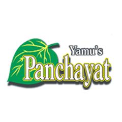 Yamu's Panchayat : Sector 28, Sector 28, Noida logo