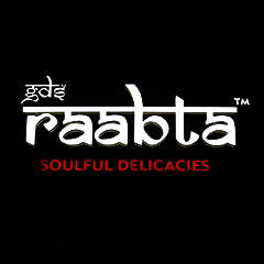 Raabta : Netaji Subhash Place, Netaji Subhash Place,New Delhi logo