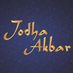 Jodha Akbar : Sector 18, Sector 18,Noida logo