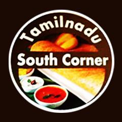 Tamil Nadu South Corner : DLF Phase 1, DLF Phase 1,Gurgaon logo