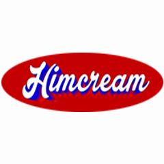 Himcream : Geeta Colony, Geeta Colony,New Delhi logo