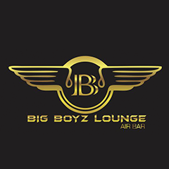 Big Boyz Lounge : Sector 29, Sector 29,Gurgaon logo