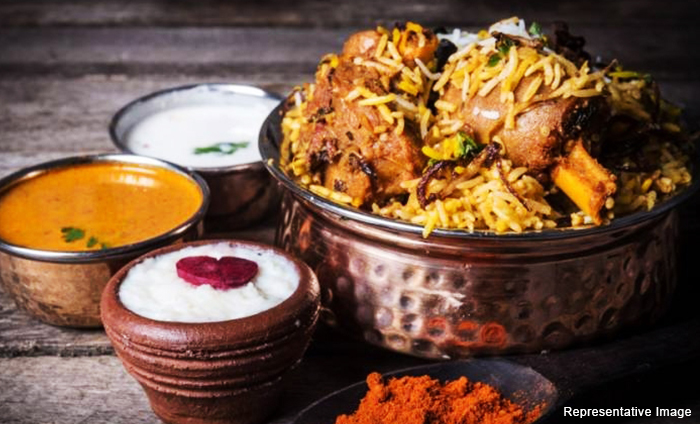 Nazeer Delicacies : Sector 25 A, Sector 25 A,Noida cover pic