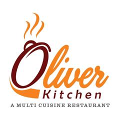 Oliver Kitchen : Chittaranjan Park, Chittaranjan Park,New Delhi logo