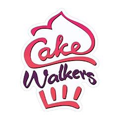 Cake Walkers : Kirti Nagar, Kirti Nagar,New Delhi logo