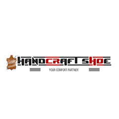 Handcraft Shoe : Dwarka, Dwarka,New Delhi logo