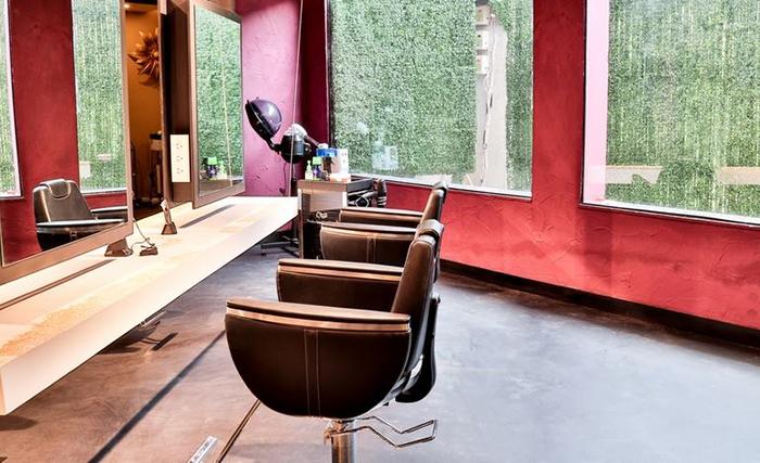 Artisans salon :Dwarka, Dwarka, New Delhi cover pic