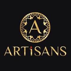 Artisans salon :Dwarka, Dwarka, New Delhi logo