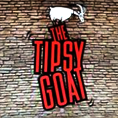 The Tipsy Goat : Sector 57, Sector 57,Gurgaon logo