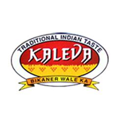 Kaleva Roop Nagar : Shakti Nagar, Shakti Nagar,New Delhi logo
