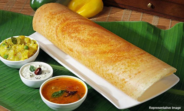 Jsd Restaurant : Vijay Nagar, Vijay Nagar,New Delhi cover pic