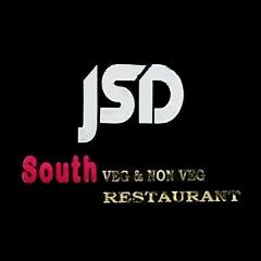 Jsd Restaurant : Vijay Nagar, Vijay Nagar,New Delhi logo