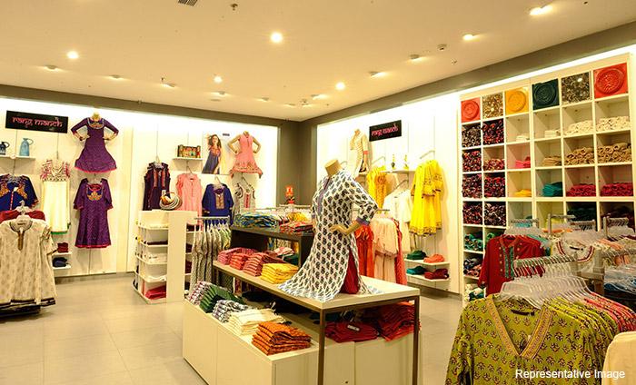 Style Shopper : GTB Nagar, GTB Nagar,New Delhi cover pic