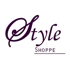 Style Shopper : GTB Nagar, GTB Nagar,New Delhi logo