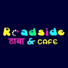 Roadside Dhaba & Cafe : Janakpuri, Janakpuri, New Delhi logo