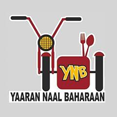 YAARAN NAAL BAHARAAN : Satyaniketan, Satyaniketan, New Delhi logo