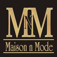Maison N Mode : Daryaganj, Daryaganj,New Delhi logo